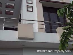 4bhk house 4bhk house for sale in sahastradhara road dehradun purchase buy