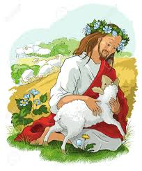 lamb of god stock photos royalty free lamb of god images and pictures