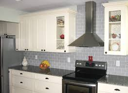 glass kitchen tile backsplash ideas zyouhoukan net