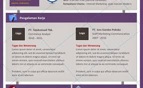 Word 2003 Resume Templates 100 Resume Template Microsoft Word 2003 Resume Template Word