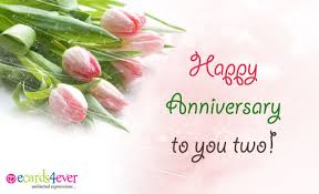 anniversary card for message card invitation sles stunning images of anniversary cards for