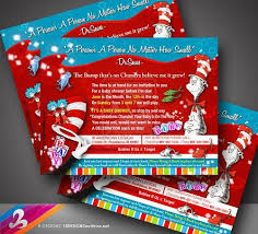 Dr Seuss Baby Shower Invitation Wording - 86 best grace u0027s baby shower images on pinterest birthday party