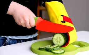 kitchen knives for children kitchen knives for children spurinteractive