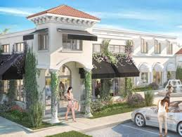 blog u2022 jupiter hills village real estate frank todd