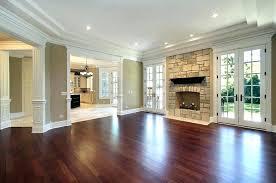 hardwood floor living room ideas hardwood floor living room ideas wood floor in living room 8 stylist