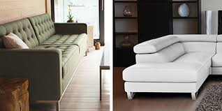 looking for a contemporary furniture store in nj fow blog