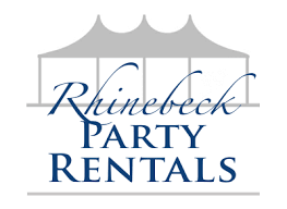 party rent concession rentals poughkeepsie ny where to rent concession in