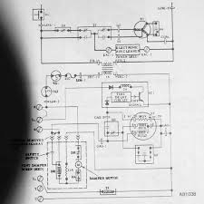 payne electric furnace wiring diagram wiring diagram and