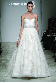 wedding dress resale wedding dresses wedding dress consignment nyc best of