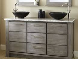 36 Inch Modern Bathroom Vanity Bathroom Vanities For Bathrooms 11 Vanities For Bathrooms
