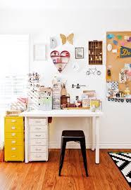 the shopkeeper u0027s home book review u2014 decor8