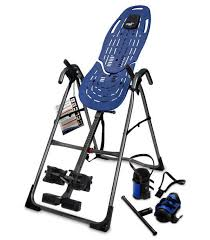 Teeter Ep 560 Inversion Table Manual Inversion Table Ep 560 Sport Teeter Videos