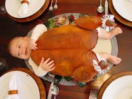 baby turkey thanksgiving baby thanksgiving turkey festival collections
