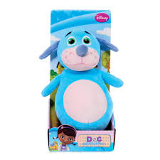 disney doc mcstuffins 10 boppy soft toy 13 00 hamleys