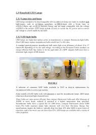 fluorescent light bulbs sizes here are the advantages and of