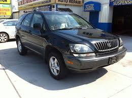 used lexus rx300 for sale cheapusedcars4sale com offers used car for sale 2000 lexus rx