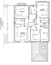floor plan layoutopen designs homes layout designer free download