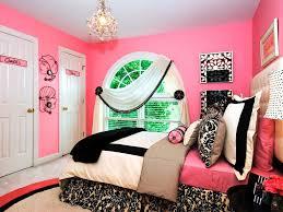 home decor richmond va furniture hdl furniture and flooring home decor liquidators