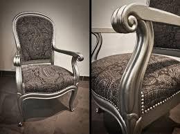 fauteuil ancien style anglais christiandugoua com
