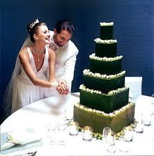 Wedding Cake Bali Bali Wedding Organizer And Planner Wedding Wedding Cake