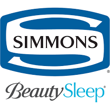 Sleep Number Bed History Simmons Beautysleep Foldaway Guest Bed Cot With Memory Foam