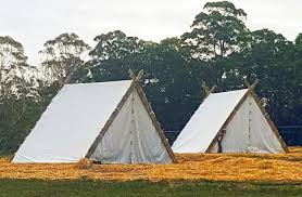 tents for viking tents for sale canvas viking tents norse a frame