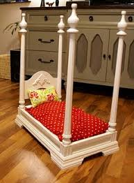 end table dog bed diy condo blues 19 diy dog beds