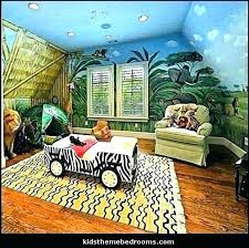 safari themed bedroom safari themed bedroom decor safari bedroom decor for adults jungle