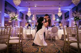 wedding re 5 reasons to get married at a hotel weddingwire