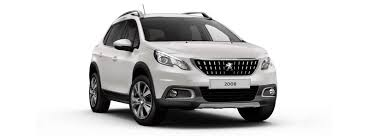 peugeot 2008 2017 peugeot 2008 colours guide and prices carwow