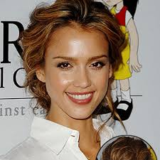 soft updo hairstyles loose updo hairstyles for prom updos hairstyles life hairstyles