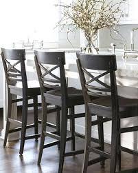 dining room brooklyn dining room bar bar counter stools dining room bar brooklyn