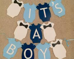 it s a boy decorations its a boy baby shower decorations baby showers ideas