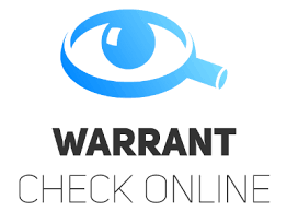 Can You Fly With A Bench Warrant How To Run A Free Arrest Warrant Check Updated 2017 Quora