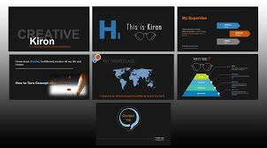 with presentations powerpoint help Clayton Creative