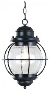 black outdoor lighting fixtures full size of pendant lights nautical decor lighting outdoor light