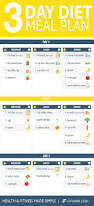 best 25 2 week diet plan ideas on pinterest clean meal plan