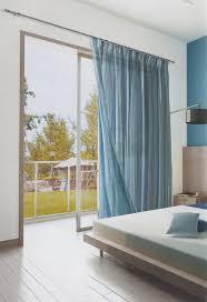 Tende Shabby Vendita On Line by 32 Best Tende Tecniche Mottura Images On Pinterest Curtains