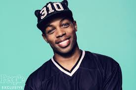 going native my journey from todrick hall youtube star on journey from american idol to