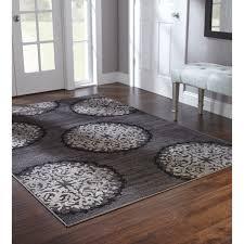 Rugs For Dark Floors Flooring Cool Dark Walmart Rugs Design For Modern Living Room
