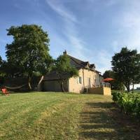evidence maison d hôtes bed and breakfast mercurey burgundy booking com hotels in mercurey book your hotel now