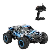 rc bigfoot monster truck rc car supply micro