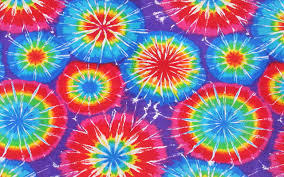 5 00 tie dye event with jacquard u2014 napa valley art supplies