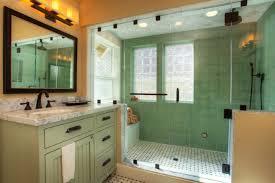 Lime Green Bathroom Accessories by 20 Lime Green Bathroom Designs Ideas Design Trends Premium