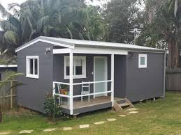 granny units why all the hyperventilating over granny flats northwest citizen