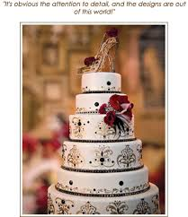 wedding cakes los angeles los angeles wedding cakes the wedding specialiststhe wedding