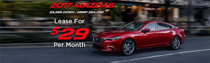 who manufactures mazda open road mazda of morristown new mazda dealership in morristown