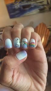 nail art literarywondrous local nail salons photos design art