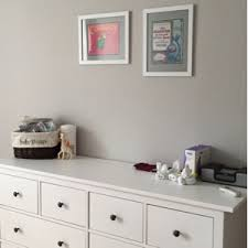 gray nursery paint color september 2015 babies forums what