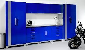 new age pro series cabinets newage garage storage age products garage storage reviews best